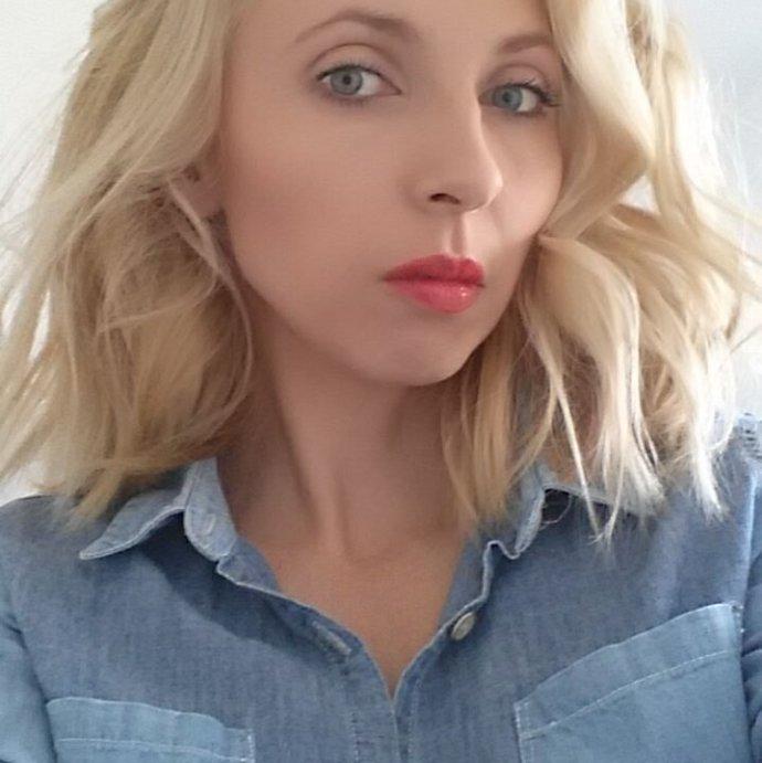 Людмила Грабовецкая