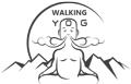 Walking Yog